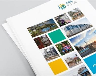 Fiscal Year 2020 annual report