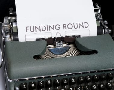 Escambia County seeks community input to guide its spending plan for American Rescue Plan Act Funding through a survey